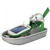 kit-jouet-robots-solaires-6-en-1-1272283334