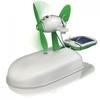 kit-jouet-robots-solaires-6-en-1-1272283349