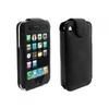 etui-en-cuir-vertical-uni-noir-pour-iphone-3g-1268221689