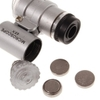 mini-microscope-4-1274015606