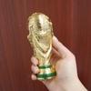 coupe-du-monde-2-1274169691