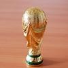 coupe-du-monde-3-1274169692