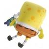 bob-l-eponge-2-1275234220