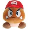 mario-goomba-001-1275249822