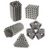 cube-billes-aimantees-2-1275650511