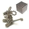 cube-billes-aimantees-3-1275650511