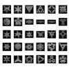 cube-billes-aimantees-4-1275650510
