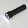 lampe-torche-1-1276206767
