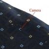 cravate-camera-espion-photo-et-video-2-1275644018