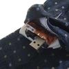 cravate-camera-espion-photo-et-video-3-1275644019