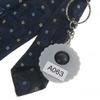 cravate-camera-espion-photo-et-video-4-1275644017