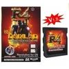 r4i-dsixl-3d-revolution-for-ds-dsi-xl-dsi-ll-n-3644-jpg-1275464558