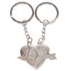 porte-cle-couple-coeur-brise-p-1257724878-1260823357-1275999030