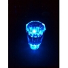 m840-verre-a-led-2--1276440173