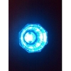 m840-verre-a-led-3--1276440176