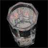 verre-a-led--1276439455