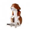 humping-dog-1-1276711186