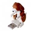 humping-dog-2-1276711188