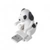 humping-dog-4-1276711187