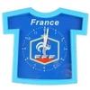 france-1276766860