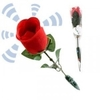 eden-rose-1277712741