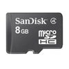 sandisk-microsd-8gb-1259150337