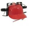 casque-anti-soif-1278325755