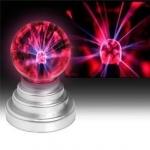 Boule Plasma USB