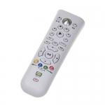 Télécommande pour Xbox 360