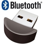 Mini Adaptateur USB Dongle Bluetooth