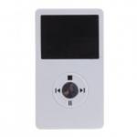 MP3 Electrique