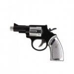 Pistolet Electrique
