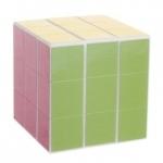 Rubik's Cube Electrique