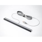 Sensor Bar Filaire pour Wii