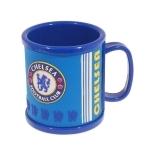 Mug Football Chelsea