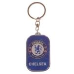 Porte Clé Football Chelsea