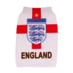 Etui Flexible Football Angleterre