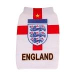 Etui Flexible Football Angleterre