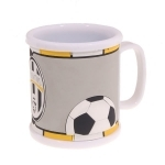 Mug Football Juventus