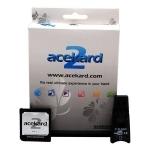 Acekard 2 pour DS et DS Lite