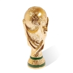 Figurine Football Coupe du Monde