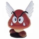 Figurine Goomba Ailé