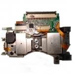 Bloc Optique KES 410ACA pour Playstation 3