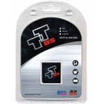 Top Toy DSTT pour DS / DS Lite
