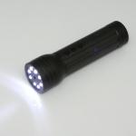Lampe Torche Caméra Espion + Fente pour Micro SD