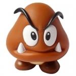 Figurine Goomba