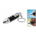 Mini Pointeur Laser Electrique