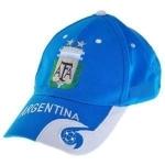 Casquette Football Argentine