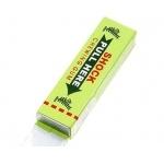 Paquet de Chewing Gum Electrique