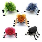 Insecte Robotisé Hexbug Original